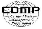 Certified Data Management Professional