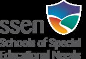 Schools of Special Educational Needs
