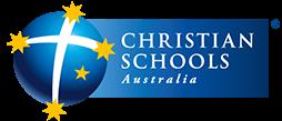 Christian Schools Australia - Professional Development