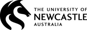 University of Newcastle's Catalog