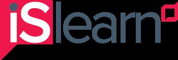 isLearn Catalog