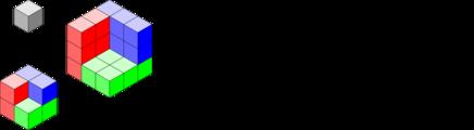 MathsCraft